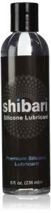 Shibari Intimate Lubricant