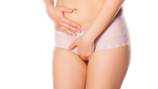 Best Lube for Vaginal Sex: Top Recommendations & Buying Guide