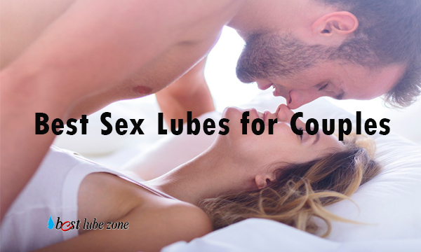 How To Buy The Best Lube For Couples On A Shoestring Budget